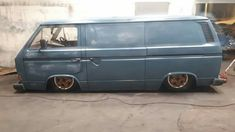 Vw Bus T3, Vw Volkswagen, Vw Camper, Campers, Vw Vanagon, Vw Vans, Bus Station, Car Stuff, Slammed