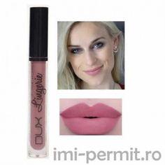 New Brand Makeup Lipstick Matte Lipstick Brown Nude Chocolate Color Liquid Lipstick Lip Gloss Matte Batom Colourpop Lipstick, Matte Lipstick Set, Glossier Lipstick, Lipstick Palette, Brown Lipstick, Lipgloss, Makeup Lipstick, Liquid Lipstick, Nude Lip
