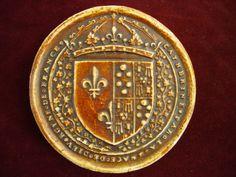 Catherine de Medici #TuscanyAgriturismoGiratola