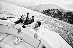 Paolo Di Falco (@paolodifalcophotography) • Foto e video di Instagram Weddings, Video, Instagram, Locarno, Wedding, Marriage
