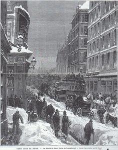 Paris dans le froid, la neige et la glace au mois de décembre 1879 - 09-decembre-2015.html