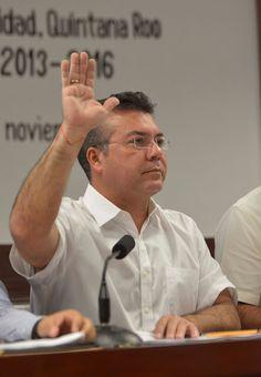 Periodismo sin Censura: Implementa Mauricio Góngora descuento del 25 por c...