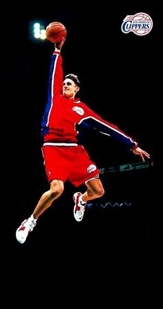 Brent Barry, Los Angeles Clippers, Sports, Movies, Movie Posters, Hs Sports, Films, Film Poster, Sport