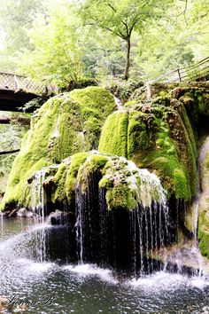 Top 8 Waterfall, Top, Travel, Outdoor, Outdoors, Viajes, Trips, Outdoor Living, Traveling