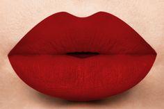 Lasplash Cosmetics LipstickLa CoutureLiquid Best ImagesLip 45 9YeW2EHDI