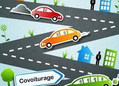 Que peut-on déduire quand on fait du #covoiturage ?   http://sco.lt/5YsIuf
