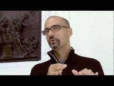 Junot Díaz's Syllabi for His MIT Writing Classes, and the Novels on His Reading List