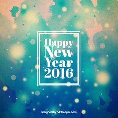 25_Vectores_Gratis_de_2016_para_Tarjetas_19