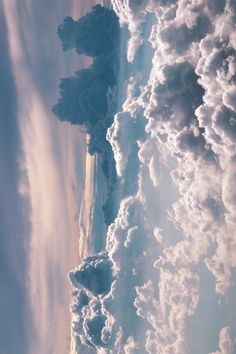 #clouds #sky #oasis #floating #free