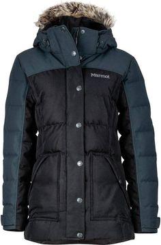 889f9bc1df0 Marmot Southgate Down Jacket - Women s Winter Coat