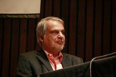 Tomás Hoffmann: Psicoanalista, EOL, AMP, Director de Cita En Las Diagonales. www.citaenlasdiagonales.com.ar