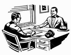 Objetivo empleo: Responder a preguntas comprometidas en entrevistas de trabajo