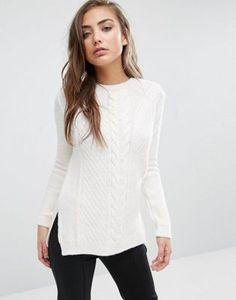 Sweater $69.00 @asos.com