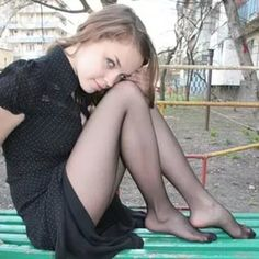 teenies hot pantyhose: 26 thousand results found on Yandex.Images