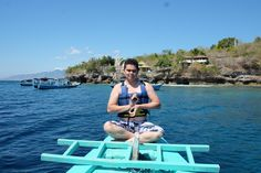 Tours, Island, Islands