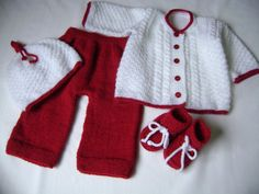 REDUCED PRICE Newborn Set. Newborn  Ensemble. Coming Home  Outfit. Baby Suit.  Both Sexes