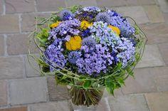 Design: Joris Naessens Bouquets, Weddings, Eyes, Plants, Inspiration, Beauty, Design, Flower, Biblical Inspiration