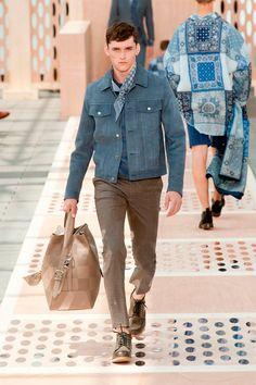 104 Best Men S Bandanas Images Man Fashion Male Fashion Men Fashion