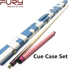Brand Billiard Pool Cue For Women Lady 9.8mm Tips 3/4 Joint Nine-ball Ball Arm Billiards Snooker Cues Pool Cue Stick Accessories