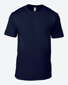 eco friendly sustainable t shirt!!! HELP PEOPLE FROM DEVLOPING COUNTRIES MAKE A BETTER LIFE FOR THEMSELVES ONE T SHIRT AT A TIME! #fashion #sustainable #eco #formen #fairtrade #organic cotton DIRT CHEAP AT THE MO ON EDUNONLINE! #TSHIRT