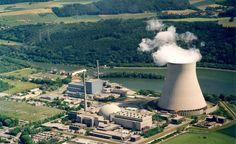Energia nuclear pode ser sustentável?