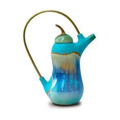 Tadeusz Walter  #ceramics #pottery