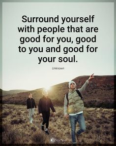 Goddess Quotes, Motivational Quotes, Inspirational Quotes, Power Of Positivity, High Five, You Are Awesome, Positive Vibes, Make Me Smile, Good Things