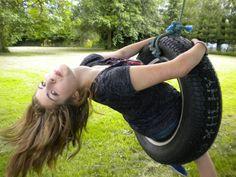tire swing! Tire Swings, Photography, Photograph, Photo Shoot, Fotografie, Fotografia