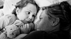 Family Photography: Modern Storytelling
