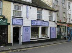 Lavenders Delicatessen, Penzance - 6A Alverton St - Restaurant Reviews, Phone Number & Photos - TripAdvisor