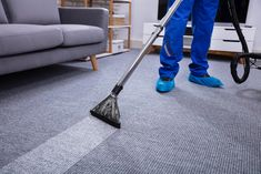 Looking for carpet cleaning services in Carlsbad? Seaside Services utilizes the most advanced equipment to meticulously clean the carpets and make them look as good as new ones.  #CarpetCleaningCarlsbad #CarpetCleaningServices
