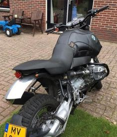 Bmw Scrambler, Scrambler Custom, Custom Bmw, Custom Bikes, Bmw R1100gs, Honda, Bmw Boxer, Cafe Racer Bikes, Cool Bikes