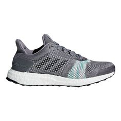 26 Best run miriam run images | Sneakers, Sneakers nike, Running