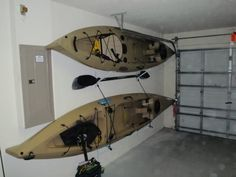 Image detail for -How To Build A Kayak Rack - HowIsHow Answers Search Engine