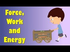 10 Awesome Force And Motion Activities And Extra Resources – The Discovery Apple… 10 Awesome Force And Motion Activities And Extra Resources – The Discovery Apple… – Applied Science – Science Videos, Easy Science, Science For Kids, Science And Nature, Science Experiments, Science Projects, Science Images, Kindergarten Science, Teaching Science