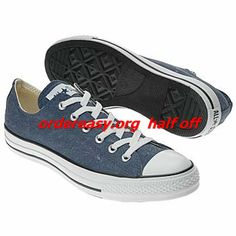 cheap converse all star shoes Blue Converse Shoes, Cheap Converse, Converse All Star Ox, All Star Shoes, Converse Chuck Taylor All Star, Chuck Taylor Sneakers, Blue Plaid, Shoe Boots, Summer 2014