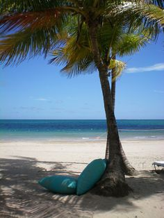 Ritz-Carlton Beach Resort San Juan #PuertoRico VIPsAccess.com