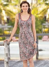 Cheap summer dresses, maxi dresses, and short party dresses in casual styles and prints