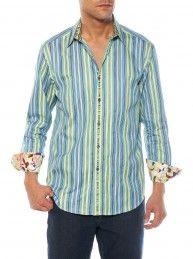Robert graham men 39 s shirts dress pinterest shirts for Robert graham tall shirts