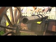 Te Karere: 150 years on from the Battle of Pukehinahina