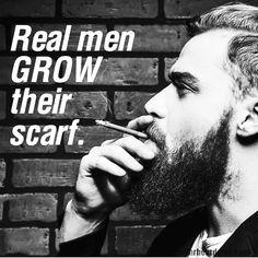#beard #memes #humor #funny #men #quotes #brotherhood #manly #staybearded #beardlove #beardlife #pogonophile #mensgrooming #bearded #beardedlifestyle #beardtime #epicbeard #lovebeards