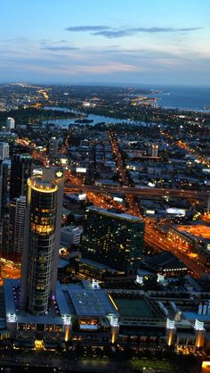 Melbourne is the capital and most populous city in the state of Victoria, and the second most populous city in Australia. Brisbane Queensland, Melbourne Australia, Australia Travel, Iconic Australia, Western Australia, Melbourne Victoria, Victoria Australia, The Places Youll Go, Places To See