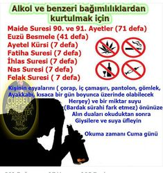 Islamic Dua, Prayers, Quotes, Life, Wattpad, Pasta, Boys, Pray, Health