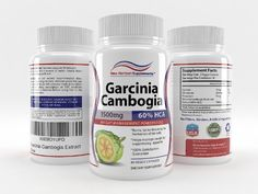 Pure Garcinia Cambogia Extract - Natural Appetite Suppressant - Best Weight Loss Supplement as Featured on Dr Oz TV SHOW ✰ Potassium Calcium and Chromium for Maximum Absorption ✰ 1500mg Premium Garcinia Cambogia Fruit Rind Extract ✰ 2 Capsules Daily Dose 60% HCA ✰ Bonus Fitness Video Download ✰100% Satisfaction Guarantee Get Rabate - http://sportsnutrition24.us/pure-garcinia-cambogia-extract-natural-appetite-suppressant-best-weight-loss-supplement-as-featured-on-dr-