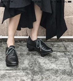 Oxford Shoes, Women, Fashion, Moda, Fashion Styles, Fashion Illustrations, Woman
