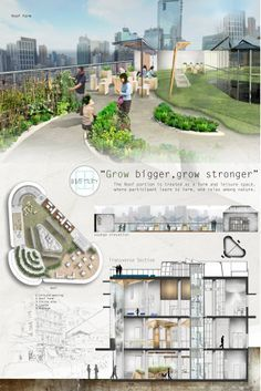 Kasey M. Tang  Board 4 of 4, Capstone Project, BFA Interior Design SCAD Atlanta Spring 2014 Dr. Meldrena Chapin, Professor