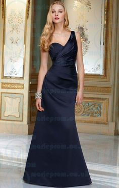 beautiful-long-dark-navy-tailor-made-evening-prom-dress-lfnaf0046--3984-6.jpg (537×850)