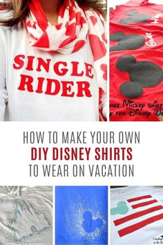 16 Genius Disney Dining Plan Hacks {Things you must know before you eat! Disney World Shirts, Disney World Parks, Disney Shirts For Family, Disney Day, Cute Disney, Disney Food, Disney Vacations, Disney Trips, Autograph Book Disney