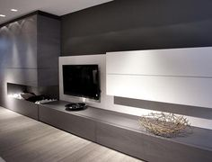 Surfaces / Neolith - CDK Stone