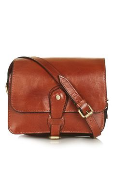 ee6f0bac68 Carousel Image 0 Brown Leather Purses